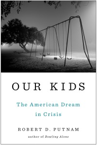 our-kids-by-robert-putnam-jacket-image