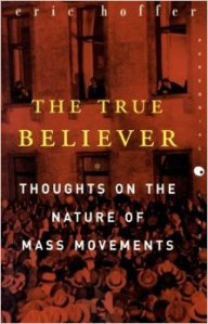 truebeliever
