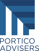 Portico_4c_updated